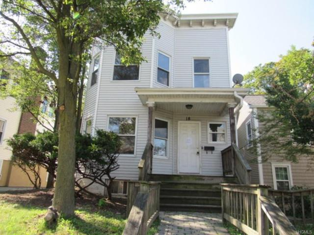 18 Everett Avenue, Ossining, NY 10562 (MLS #4737350) :: William Raveis Legends Realty Group