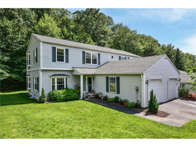 306 Watch Hill Drive, Tarrytown, NY 10591 (MLS #4737371) :: William Raveis Legends Realty Group