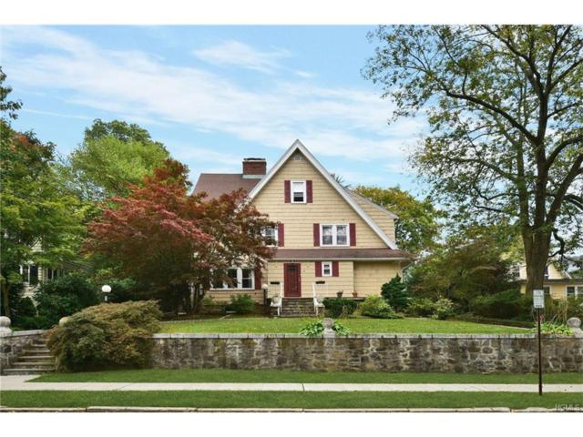 45 Great Oak, Pleasantville, NY 10570 (MLS #4737441) :: William Raveis Legends Realty Group