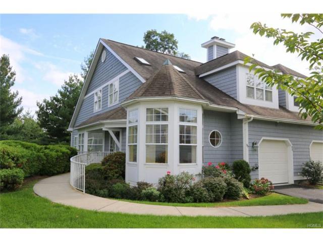 25 High Ridge Road, Ossining, NY 10562 (MLS #4737443) :: William Raveis Legends Realty Group