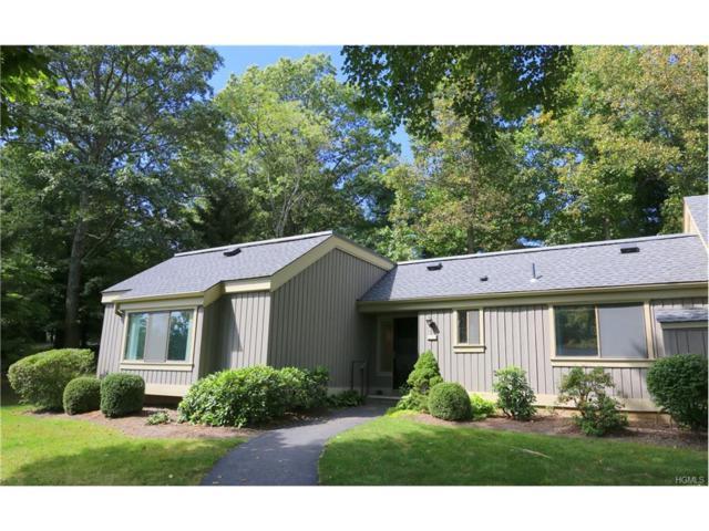 290 Heritage Hills A, Somers, NY 10589 (MLS #4737474) :: Mark Boyland Real Estate Team