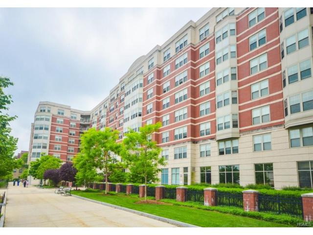 300 Mamaroneck Avenue #836, White Plains, NY 10605 (MLS #4737482) :: William Raveis Legends Realty Group