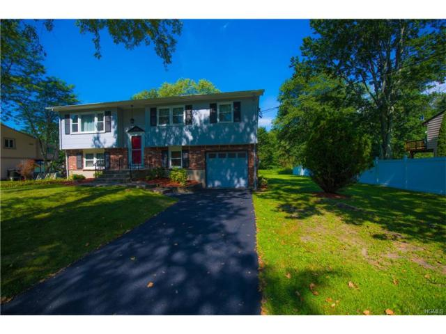 574 Route 340, Sparkill, NY 10976 (MLS #4737506) :: William Raveis Baer & McIntosh