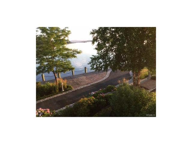1123 Round Pointe Drive, Haverstraw, NY 10927 (MLS #4737519) :: William Raveis Baer & McIntosh