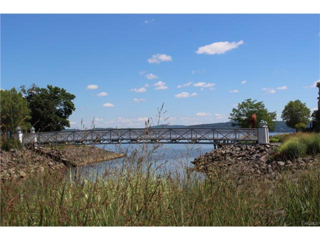 3208 Leeward Drive, Haverstraw, NY 10927 (MLS #4737525) :: William Raveis Baer & McIntosh