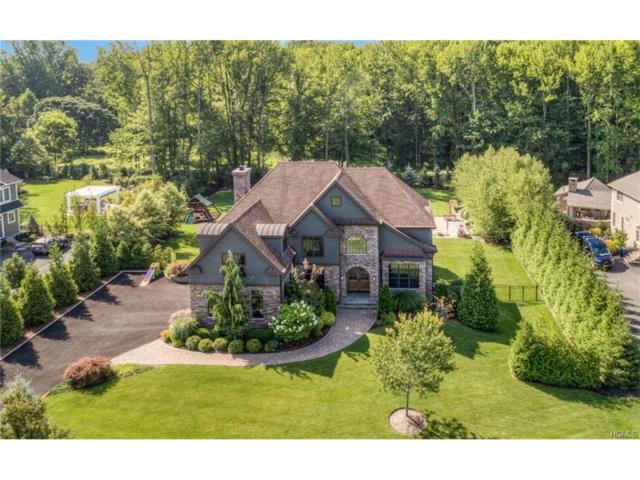7 Kopac, Palisades, NY 10964 (MLS #4737538) :: William Raveis Baer & McIntosh