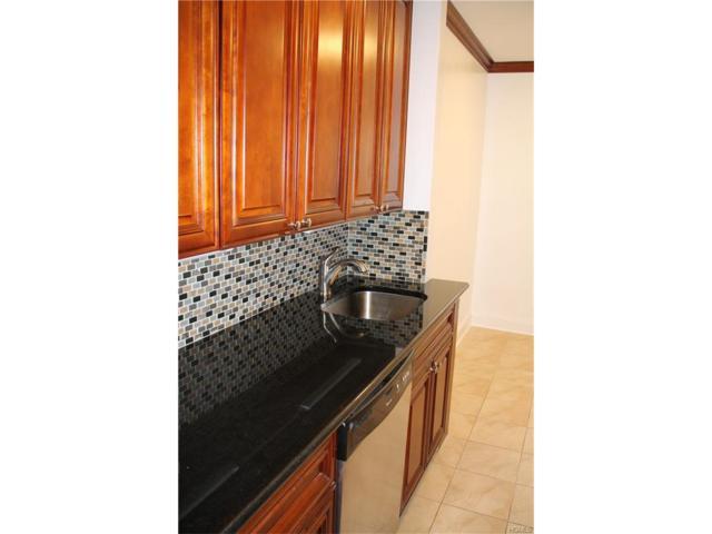 61 White Oak Street 2-D, New Rochelle, NY 10801 (MLS #4737583) :: Mark Boyland Real Estate Team