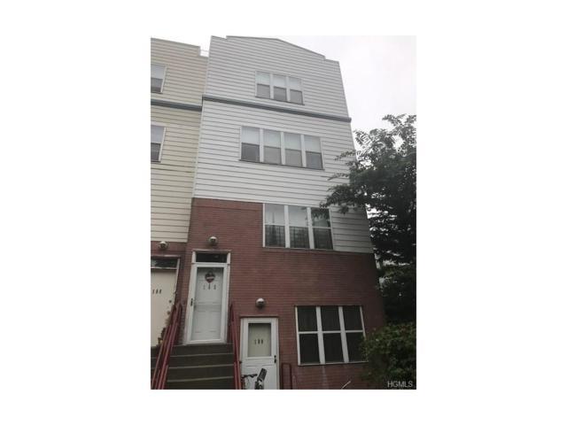 102 Neptune Court 8102D, Bronx, NY 10473 (MLS #4737629) :: Mark Boyland Real Estate Team
