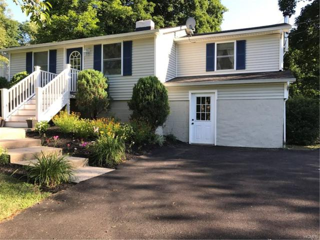 12 Cooper Road, Poughkeepsie, NY 12603 (MLS #4737663) :: William Raveis Legends Realty Group