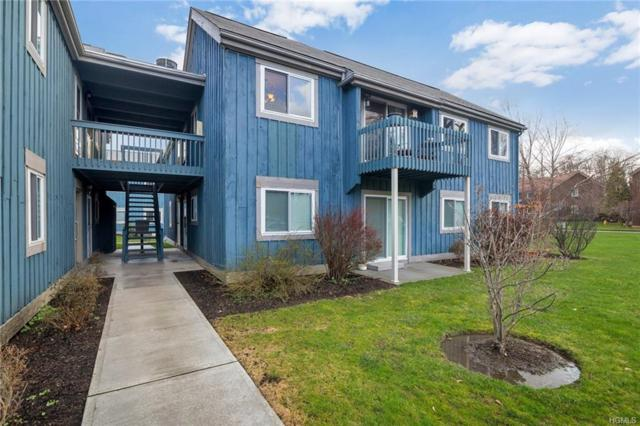 38 Sterling Street #38, Beacon, NY 12508 (MLS #4737742) :: William Raveis Legends Realty Group