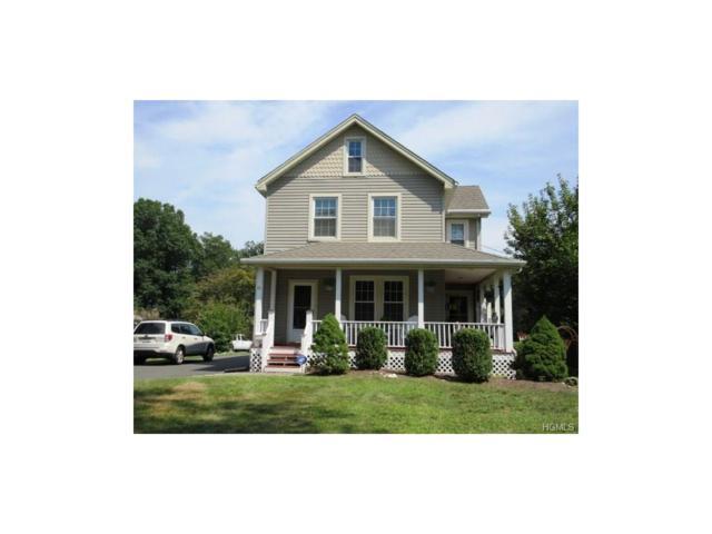 65 Campbell Avenue, Tappan, NY 10983 (MLS #4737826) :: William Raveis Baer & McIntosh