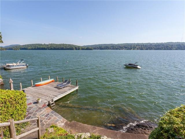 91 Lake Drive North, Call Listing Agent, CT 06812 (MLS #4737845) :: Mark Boyland Real Estate Team