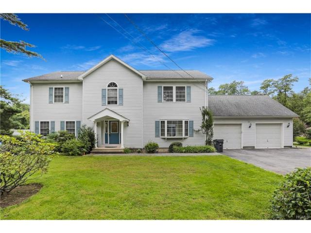 21 Old Sprain Road, Ardsley, NY 10502 (MLS #4737888) :: William Raveis Legends Realty Group
