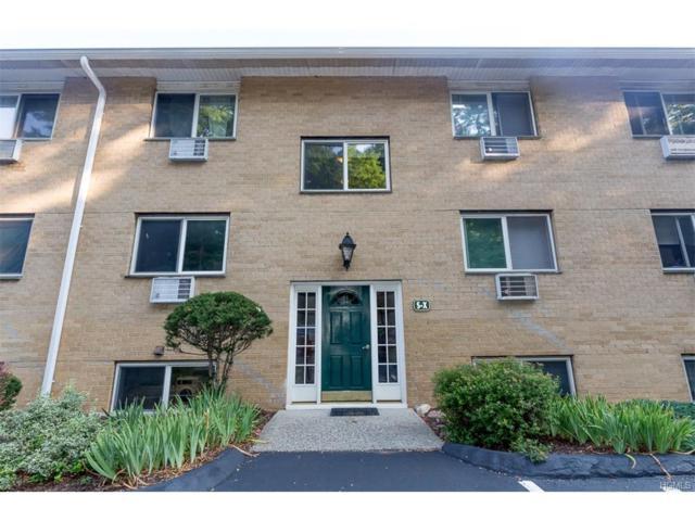 13 Scenic Drive T, Croton-On-Hudson, NY 10520 (MLS #4737910) :: Mark Boyland Real Estate Team