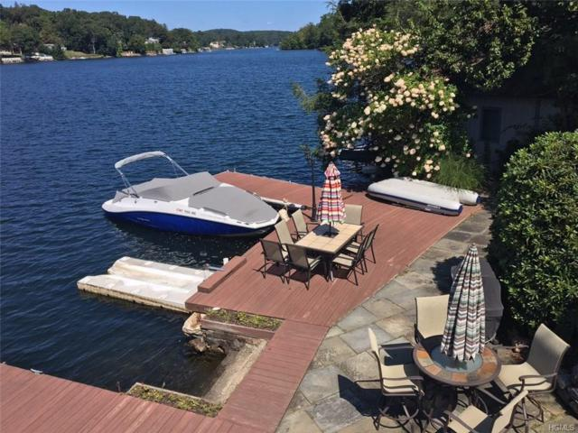 777 S Lake Boulevard, Mahopac, NY 10541 (MLS #4737920) :: Mark Seiden Real Estate Team