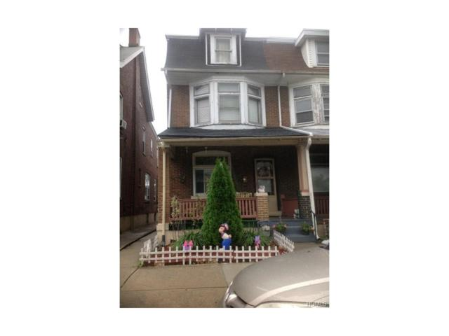 408.5 Hanover Avenue, Call Listing Agent, NY 18103 (MLS #4738025) :: Mark Boyland Real Estate Team