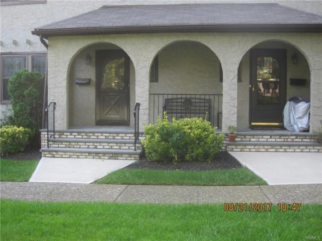 103 Somerset Drive 17D, Suffern, NY 10901 (MLS #4738054) :: William Raveis Baer & McIntosh