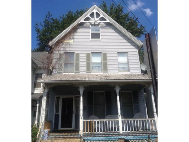 25 Hudson Avenue, Haverstraw, NY 10927 (MLS #4738153) :: William Raveis Baer & McIntosh