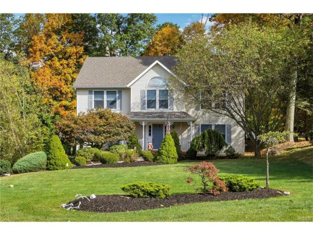 54 Winchester Drive, Monroe, NY 10950 (MLS #4738164) :: William Raveis Baer & McIntosh