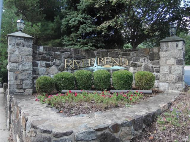 412 High Ridge Court, Peekskill, NY 10566 (MLS #4738183) :: Mark Boyland Real Estate Team