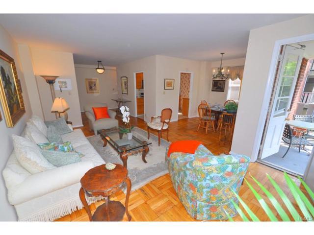 260 Garth Road 4H5, Scarsdale, NY 10583 (MLS #4738184) :: Mark Boyland Real Estate Team