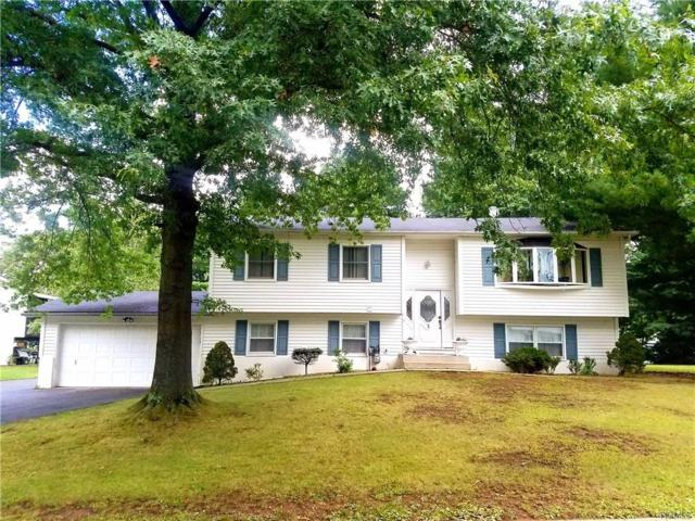 3 Rosewood Drive, Stony Point, NY 10980 (MLS #4738331) :: William Raveis Baer & McIntosh