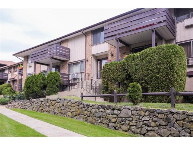 130 Sierra Vista, Valley Cottage, NY 10989 (MLS #4738418) :: William Raveis Baer & McIntosh