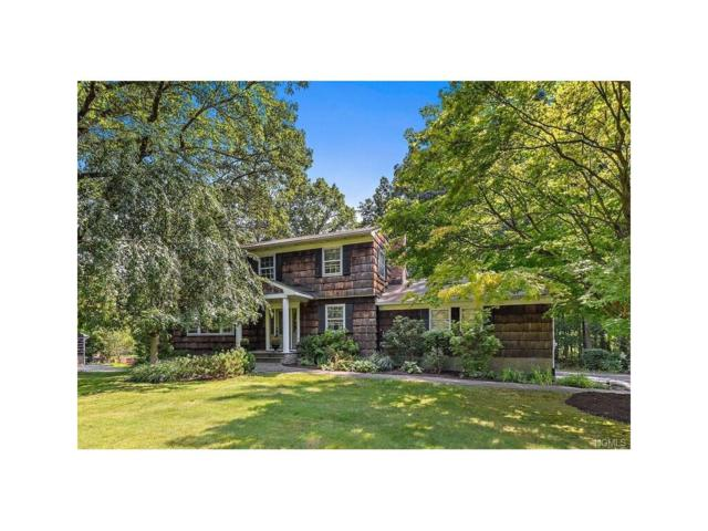 7 Mohawk Lane, Yorktown Heights, NY 10598 (MLS #4738510) :: Mark Boyland Real Estate Team