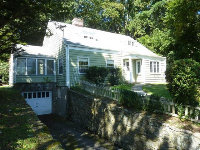 24 Iroquois Road, Pleasantville, NY 10570 (MLS #4738631) :: William Raveis Legends Realty Group