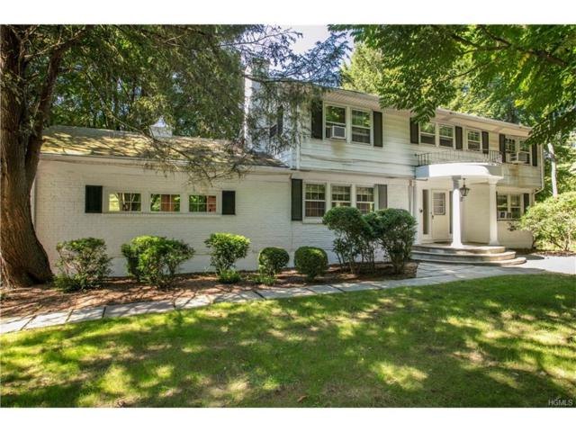 69 Bacon Hill Road, Pleasantville, NY 10570 (MLS #4738652) :: William Raveis Legends Realty Group