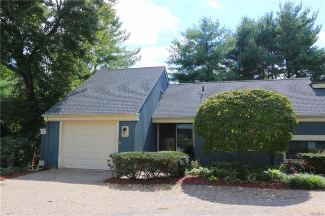 46A Heritage Hills A, Somers, NY 10589 (MLS #4738662) :: Mark Boyland Real Estate Team
