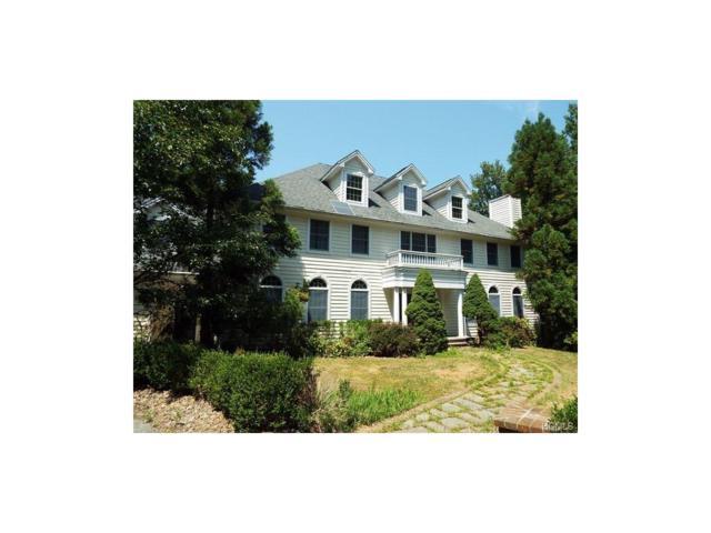 21 Cornel Drive, Goldens Bridge, NY 10526 (MLS #4738768) :: Mark Boyland Real Estate Team