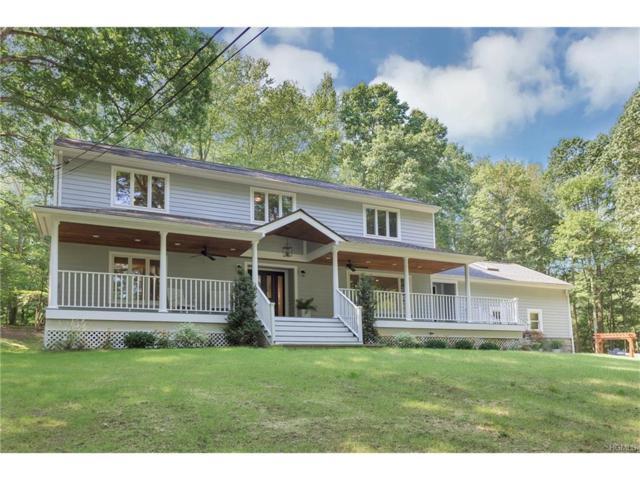 22 Bogtown Road, North Salem, NY 10560 (MLS #4738885) :: Mark Boyland Real Estate Team