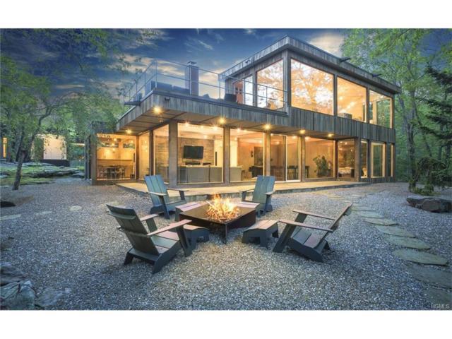 70 Conant Valley Road, Pound Ridge, NY 10576 (MLS #4738933) :: Mark Boyland Real Estate Team