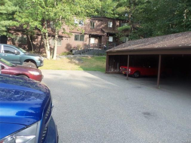 4 Redwood Drive, Highland Mills, NY 10930 (MLS #4738952) :: William Raveis Baer & McIntosh