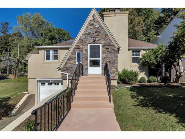 35 Hilldale Road, Dobbs Ferry, NY 10522 (MLS #4739137) :: William Raveis Legends Realty Group