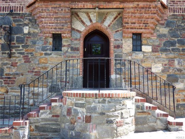 66 Milton Road G1, Rye, NY 10580 (MLS #4739143) :: Mark Boyland Real Estate Team
