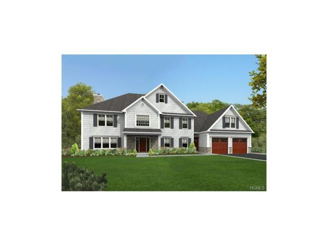 17 Dearman Close, Irvington, NY 10533 (MLS #4739249) :: William Raveis Legends Realty Group
