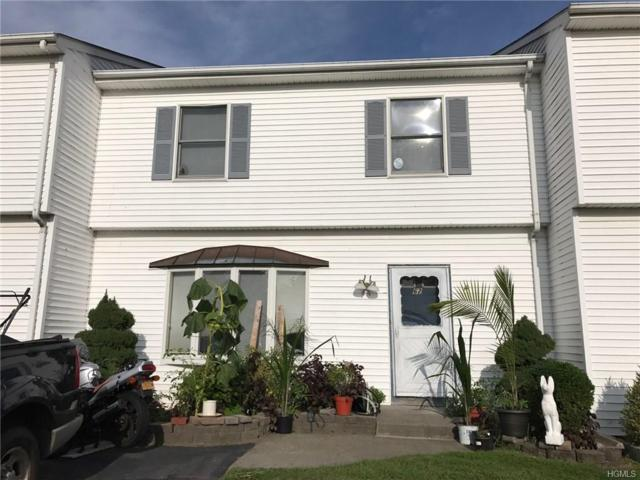 62 Komonchak Circle, West Haverstraw, NY 10993 (MLS #4739280) :: William Raveis Baer & McIntosh