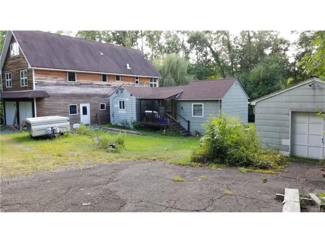 3 S Brookside Drive, Nanuet, NY 10954 (MLS #4739288) :: William Raveis Baer & McIntosh