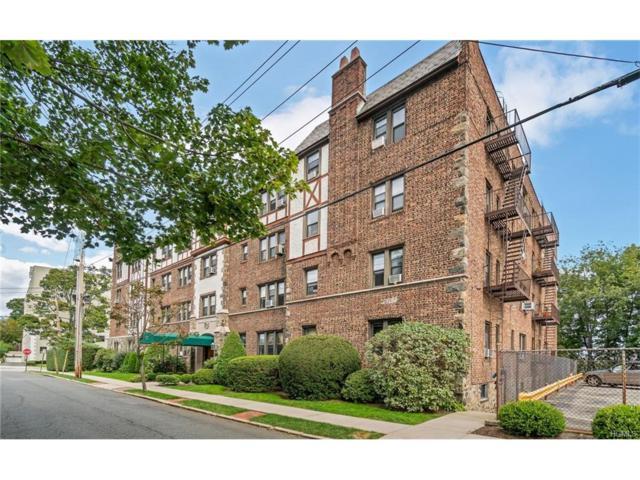 412 Munro 4B, Mamaroneck, NY 10543 (MLS #4739322) :: Mark Boyland Real Estate Team