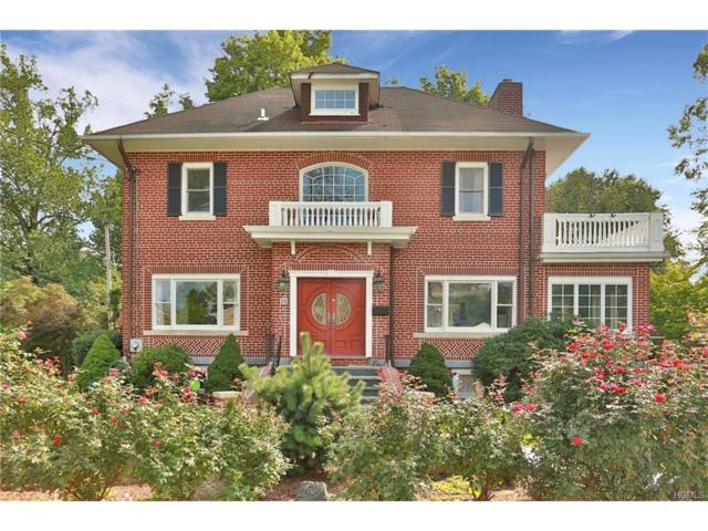 22 Fairlawn Avenue, Dobbs Ferry, NY 10522 (MLS #4739377) :: William Raveis Legends Realty Group