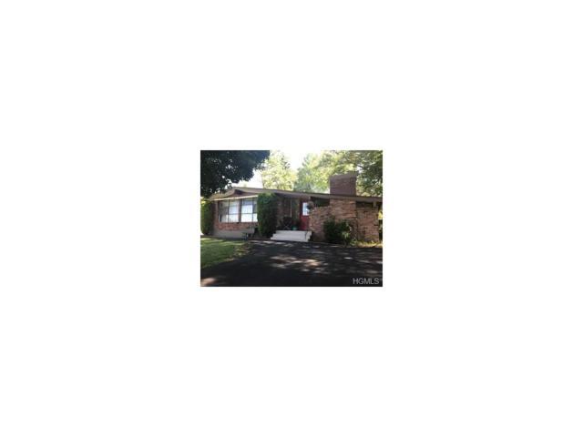 153 Charles Boulevard, Valley Cottage, NY 10989 (MLS #4739421) :: William Raveis Baer & McIntosh