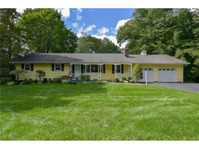 3 Skyview Drive, Armonk, NY 10504 (MLS #4739495) :: Mark Boyland Real Estate Team