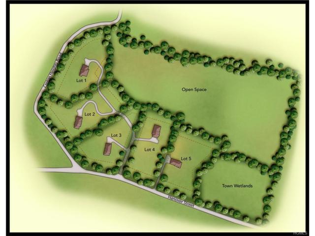 1367 Hanover Street, Yorktown Heights, NY 10598 (MLS #4739522) :: Mark Boyland Real Estate Team