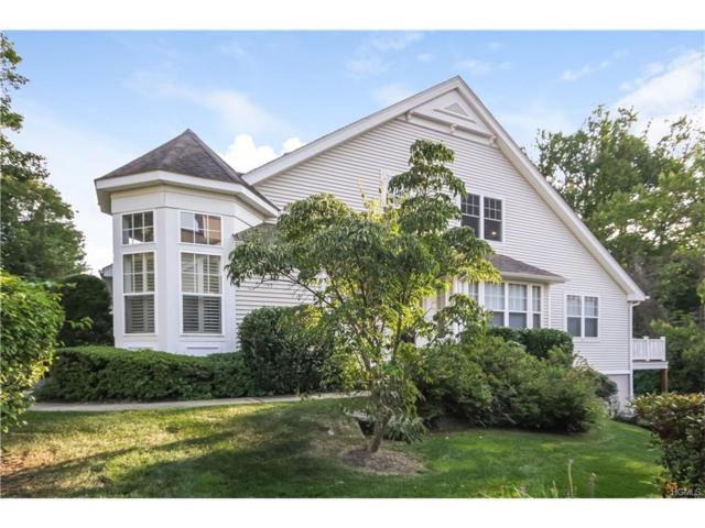 21 Briarbrook Drive, Briarcliff Manor, NY 10510 (MLS #4739659) :: William Raveis Legends Realty Group