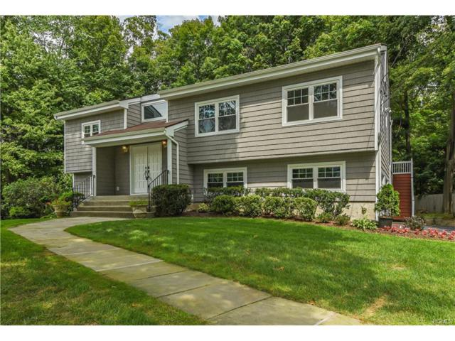 5 Hemlock Road, Briarcliff Manor, NY 10510 (MLS #4739707) :: William Raveis Legends Realty Group
