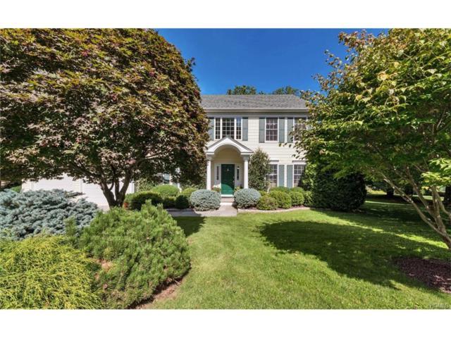 12 Livery, North Salem, NY 10560 (MLS #4739780) :: Mark Boyland Real Estate Team