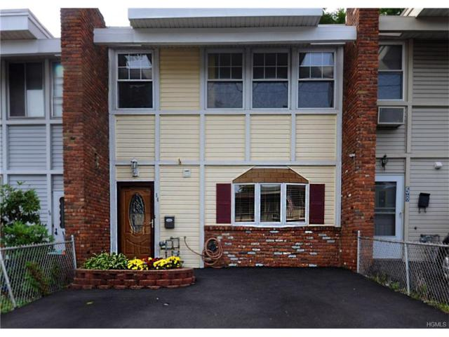 56 Coolidge Street, Haverstraw, NY 10927 (MLS #4739783) :: William Raveis Baer & McIntosh