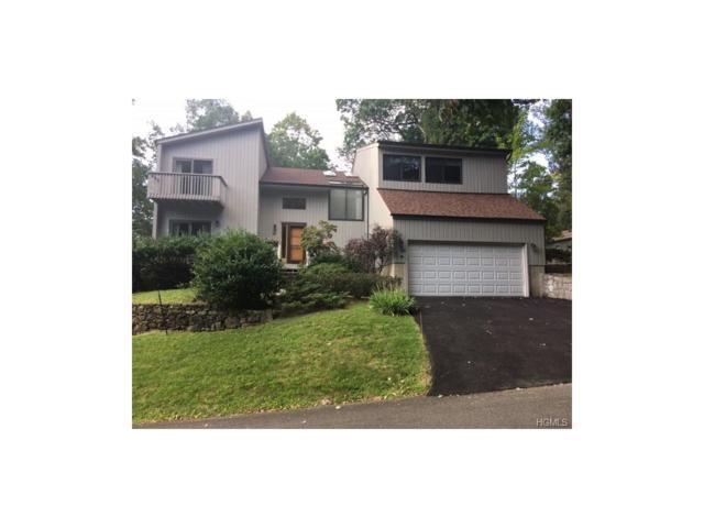 10 Shady Road, Ardsley, NY 10502 (MLS #4739784) :: William Raveis Legends Realty Group
